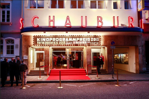 Schauburg Karlsruhe Wochenprogramm
