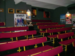 kino_innen.jpg